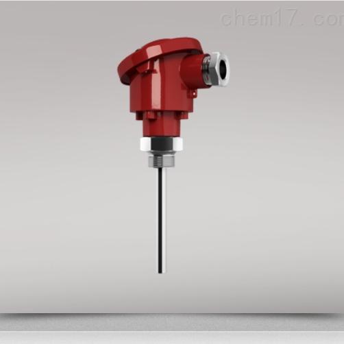 丹麦PR Pt100传感器