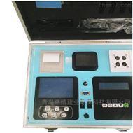 四合一型便携式多参数水质检测仪