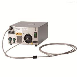 FE-3嵌入式膜厚检测仪
