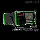 发动机叶片高精度测厚仪ndtsystems总代理