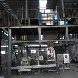 江苏泰州大量元素水溶肥生产线