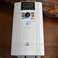 康元CDE360系列高性能矢量变频器