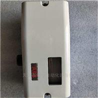 TZIDC阀门定位器V18345-1021201001代理