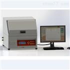 HP-W031水蒸气透过率测试仪(透湿仪)