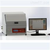 HP-W031水蒸氣透過率測試儀(透濕儀)