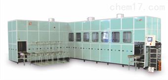 FG-CW水基五金、塑胶产品超声波清洗机