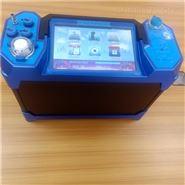 符合HJ1045紫外吸收光谱仪法烟气分析仪