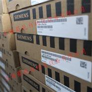西门子6SL3040-1NC00-0AA0驱动控制器扩展