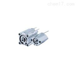 SMC扁平型气缸D-A73H,SMC气动元件现货