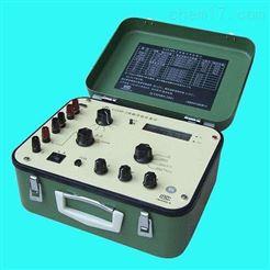 UJ33D-1/2/3数显直流电位差计