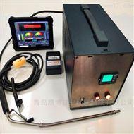 NOX2000氮氧化物快速测试仪
