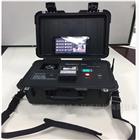 LBHandset Gas便携式尾气分析仪