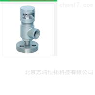 GEM-B-3124V50HZ8W供应销售GENERANT安全阀电磁阀高压阀