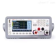 TH8402可编程直流电子负载