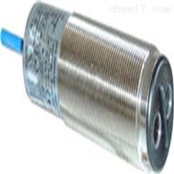 供应TIPPKEMPER传感器