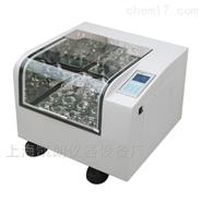 恒温培养摇床 KL-100C恒温振荡器