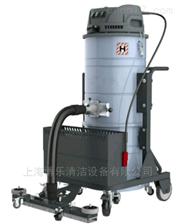 工廠吸粉塵220V工業吸塵器