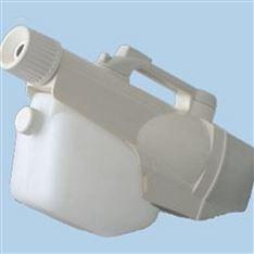 北京手持式气溶胶喷雾器