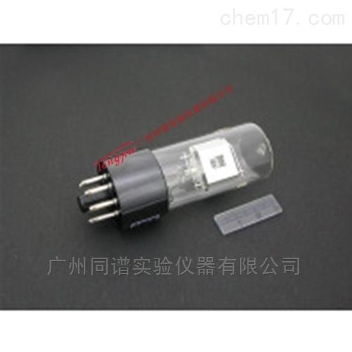 岛津荧光检测器氙灯228-51511-95