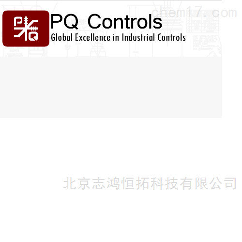 销售供应PQControls主令控制器水平传感器
