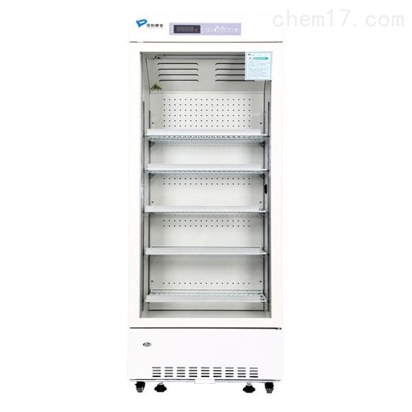中科都菱2-8℃医用冷藏箱  MPC-5V416