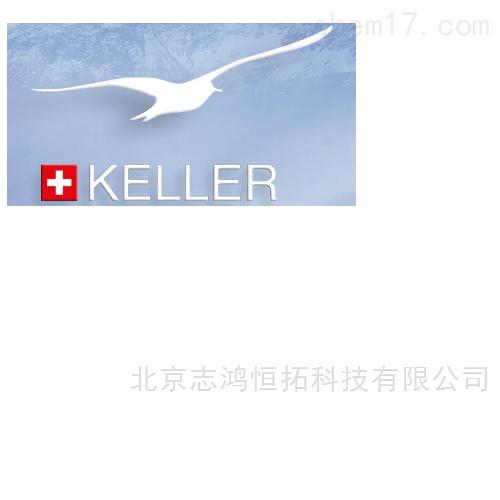 销售KELLER压力传感器变送器压力表