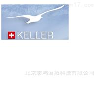 21/R/PRO销售KELLER压力传感器变送器压力表