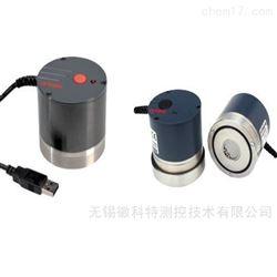 HC2-AW-USB罗卓尼克高精度USB水活性探头水活度分析仪