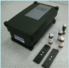 ANP ACE进口农药残留快速检测仪