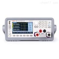TH8411可编程直流电子负载