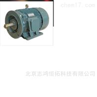D-23A20V/1000rpm(0.02V/优势供应MAVILOR测速电机 滤芯 过滤器