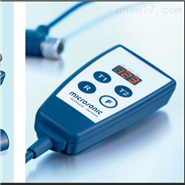 德国microsonic pico+15/F超声波传感器