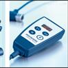 microsonic nano-15/CI超声波传感器