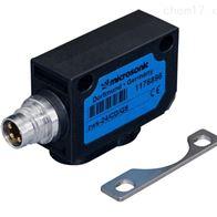 microsonic dbk+4/3CDD/M德国microsonic超声波传感器