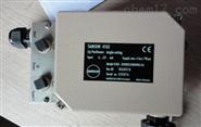 德国SAMSON定位器4763型现货