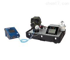 TSI 8120MITA面罩完整性测试组件