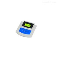 高精度台式溶解氧分析仪