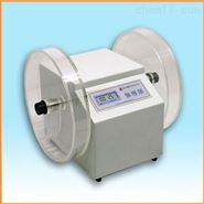 天津创兴CS-3药片剂脆碎度测试仪