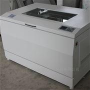 SKY-211C大容量全溫培養搖床SKY-111C