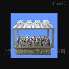 HY-6A测速双层振荡器