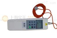 車門壓力計_測試車門抗壓力微型數顯壓力儀