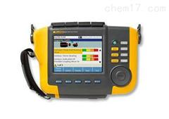 福禄克Fluke 810振动分析仪