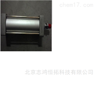 优势供应进口PREMA气缸10.008E.0008