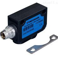 ucs-15/CEE/QM ucs-24/CDD/QM超声波传感器