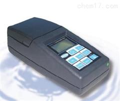 哈希1900C经济型便携式浊度仪