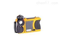 福禄克Ti55红外热像仪(工业电器高精度)