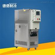 维护隔离反应釜温度控制系统很简单