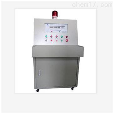 PVT-5工频耐电压试验仪