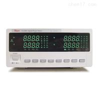 同惠TL3300单相数字功率计