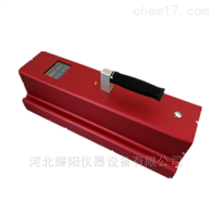 BX-ll标线逆反射系数测量仪